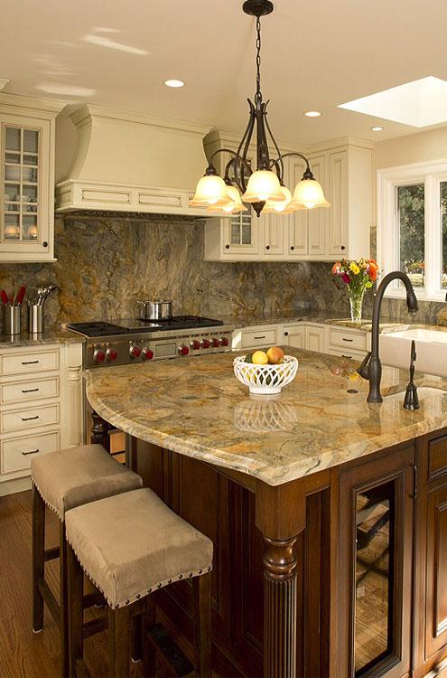 granite-countertop-virginia