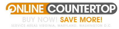 Online Countertop Sale