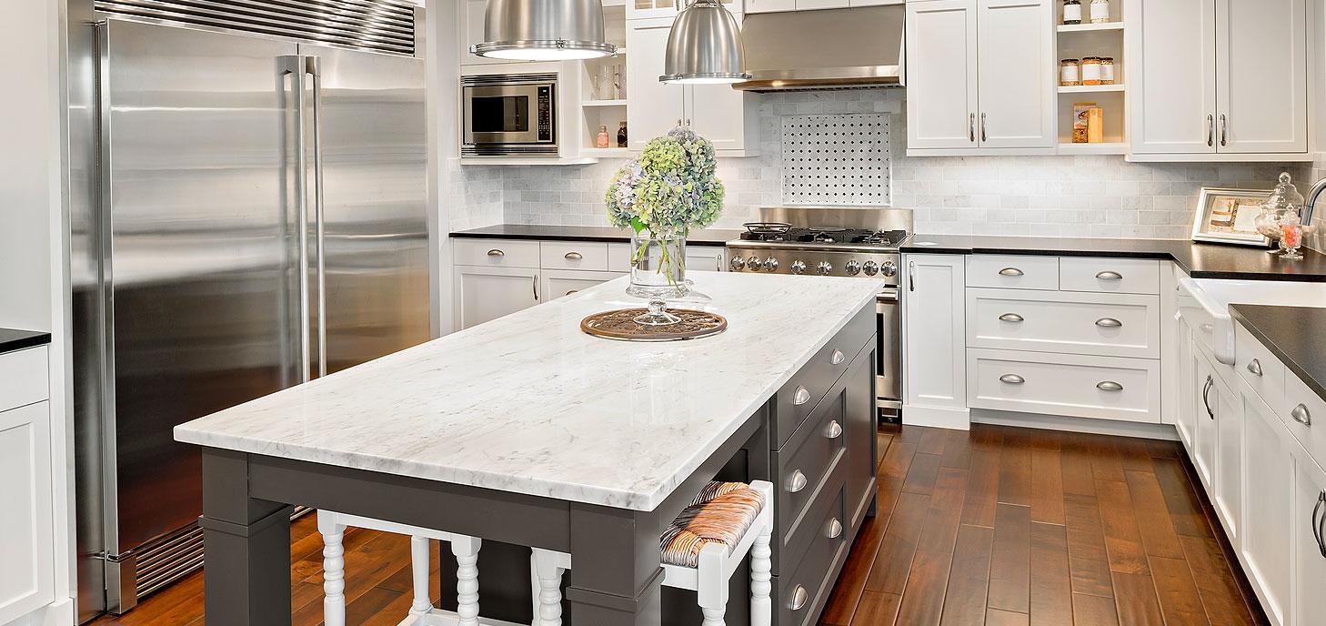 granite-countertop-2
